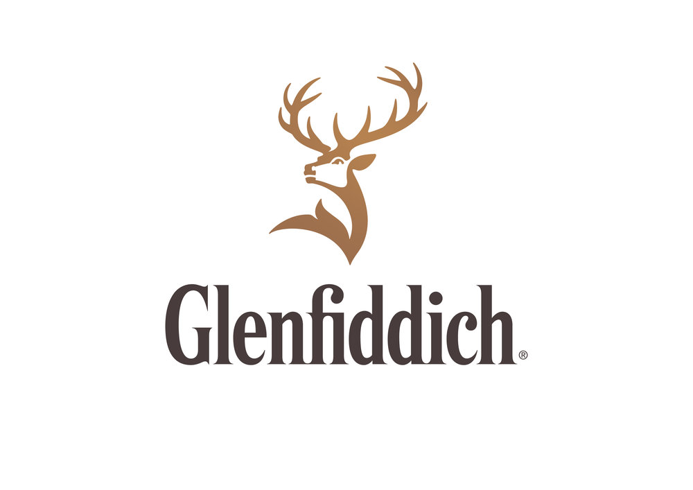 Glenfiddich Logo RGB Light.jpg