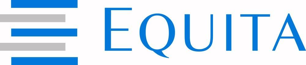 00_Logo_1.jpg
