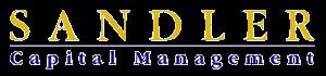 Sandler logo_300 transparent.png