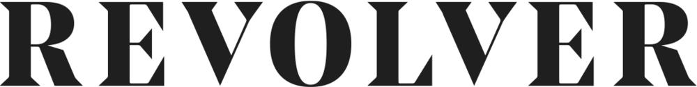 Revolver_New Logo-FNL.png
