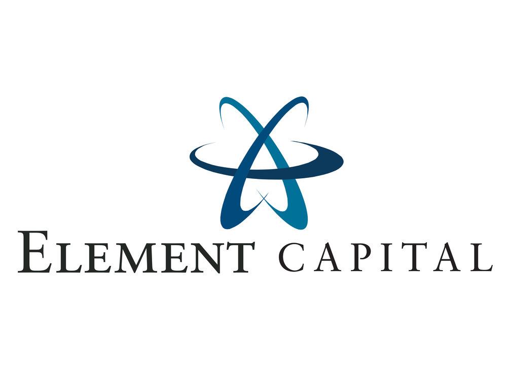 Element Capital Logo 24x18.jpg
