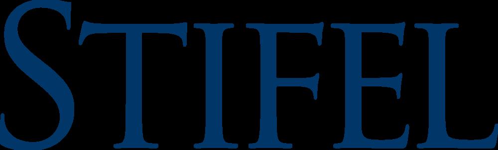 Stifel Logo_540_300ppi.png