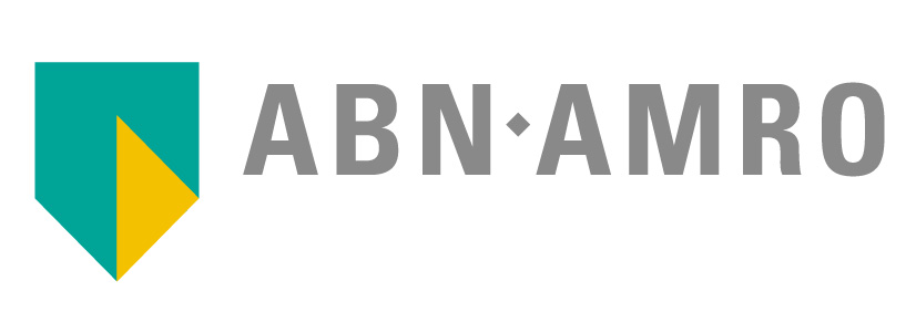 ABN-AMRO logo.jpg