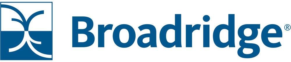Broadridge Logo.jpg