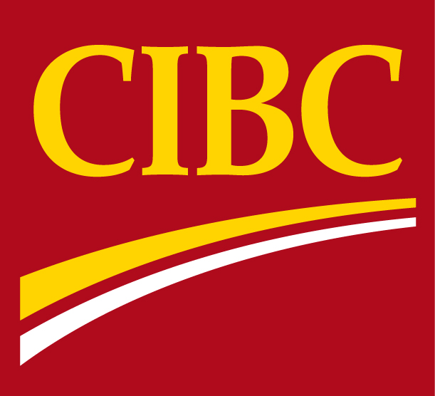 (LIGHT) CIBC_CR_2C_RGB.JPG