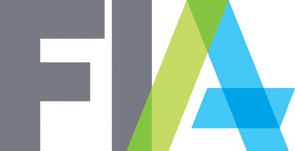 FIA_LOGO_RGB.jpg
