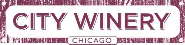 CW-CHICAGO-Magenta_ Logo.jpg