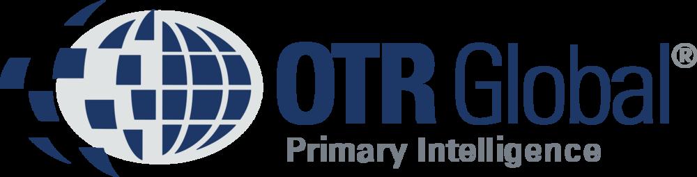 OTR Global Blue Logo_Transparent.png