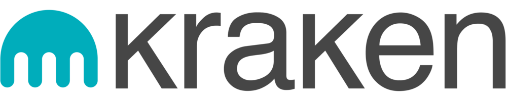 Kraken logo.png
