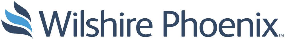 Logo_WIlshire.jpg