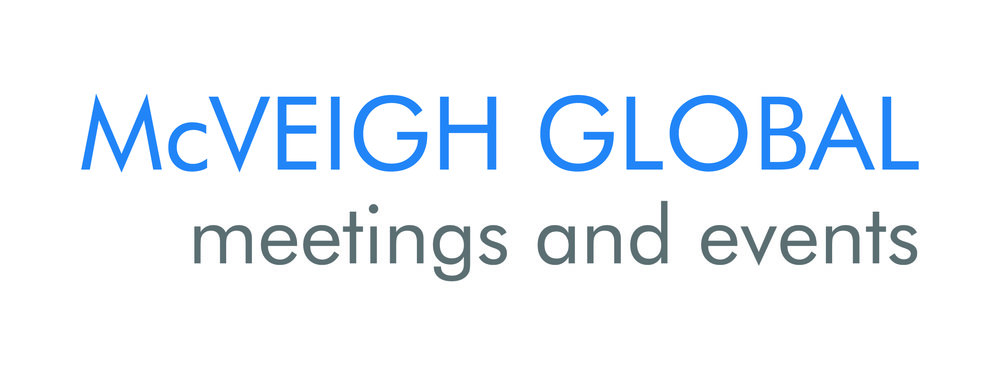 McVeigh-Global-logo-FINAL.jpg