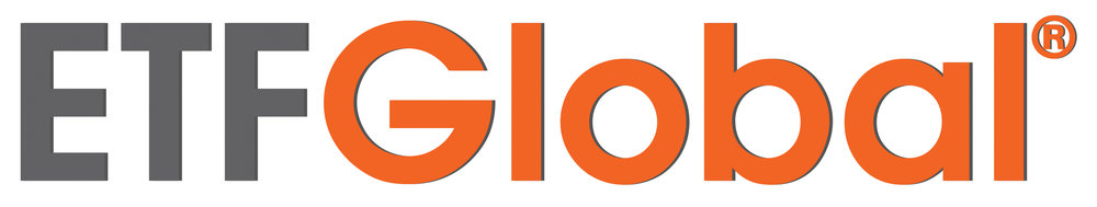 ETFG-LOGO.jpg