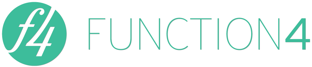 function4_logo.png