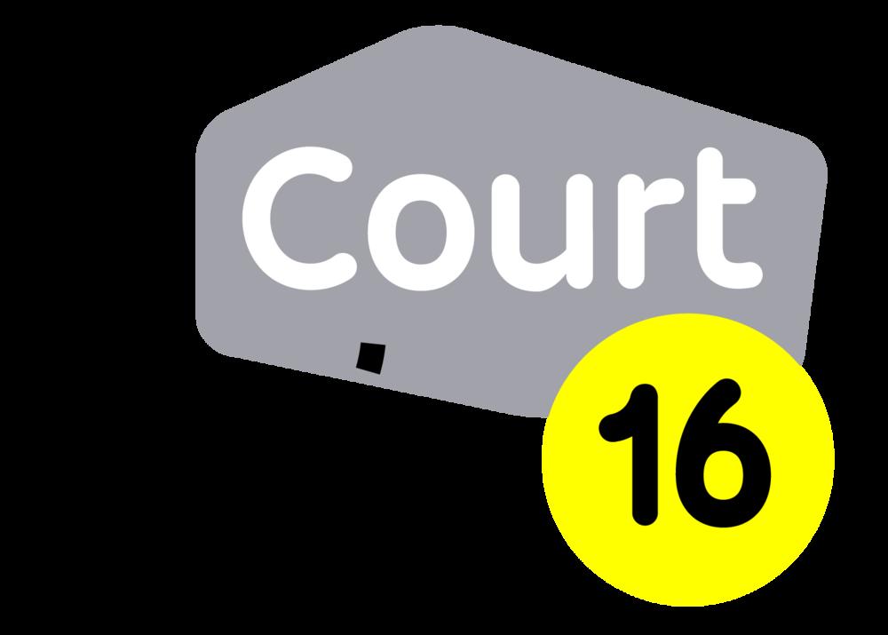 C16_Logo_Colors_Lockup_RGB 2_Logo.png