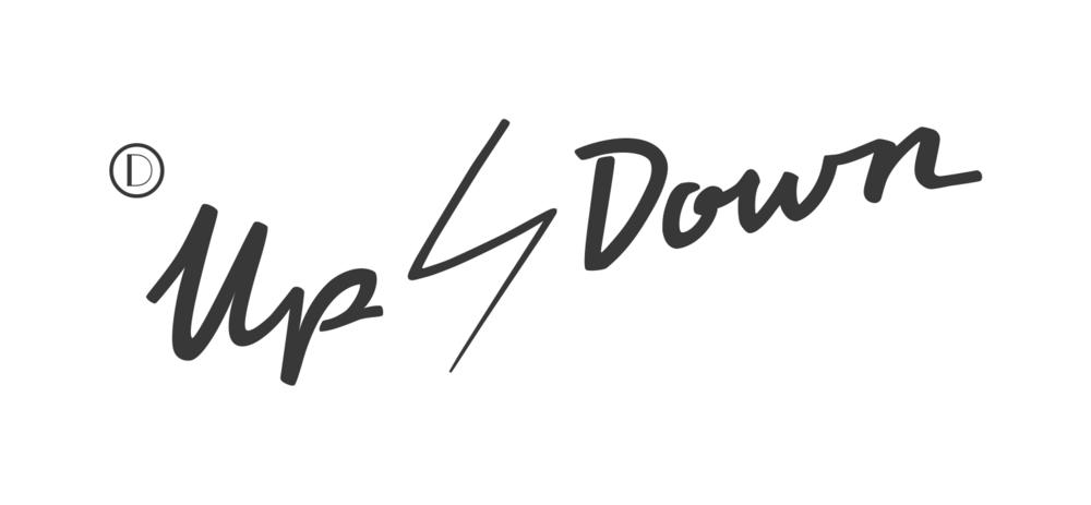 UADNYC-Logo.png