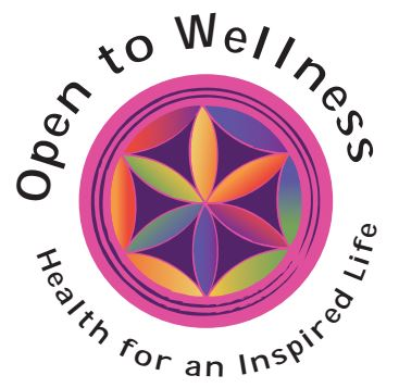 Open to Wellness