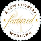 alowcountrywedding.png