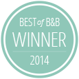 best-of-bnb-winner-115x115-a0f0305537bb1fcae9642fbe59abb45d.png