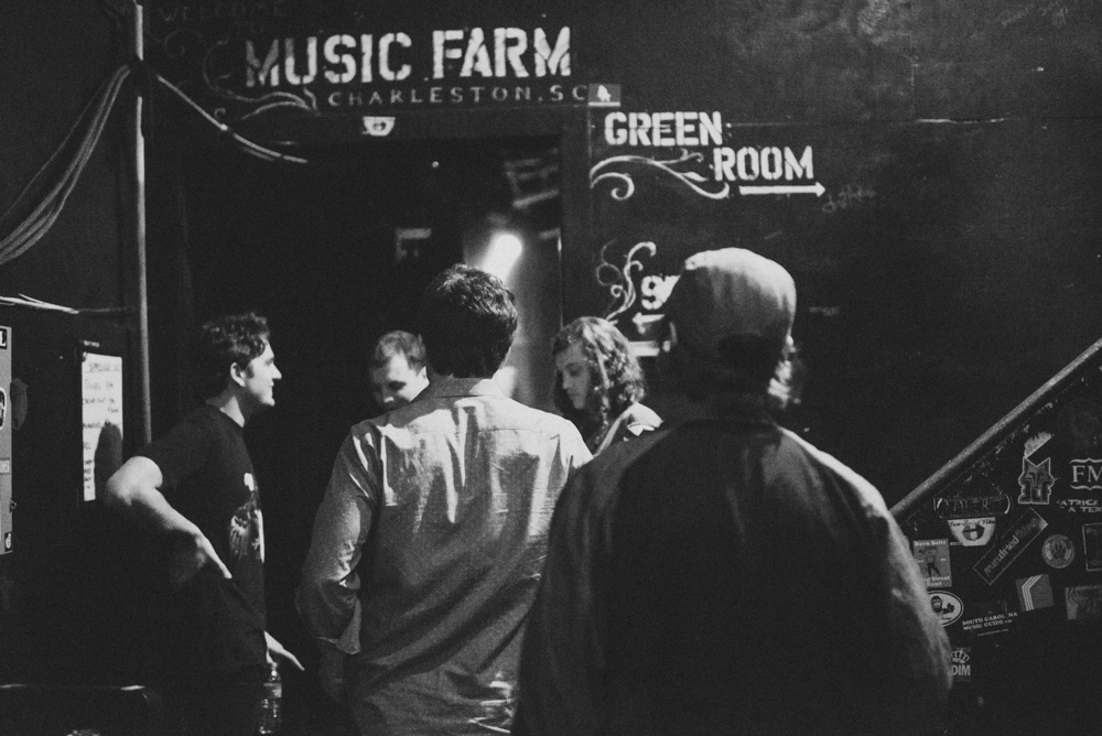 ARC-Farm-2014-072.jpg