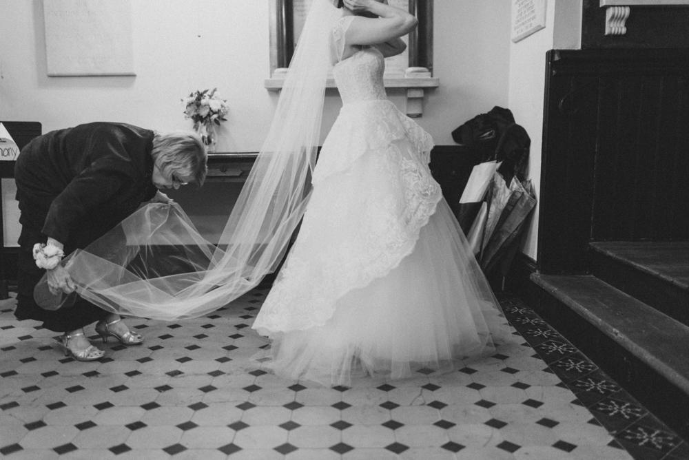 Tiffany-Alan-Wed-0419.jpg