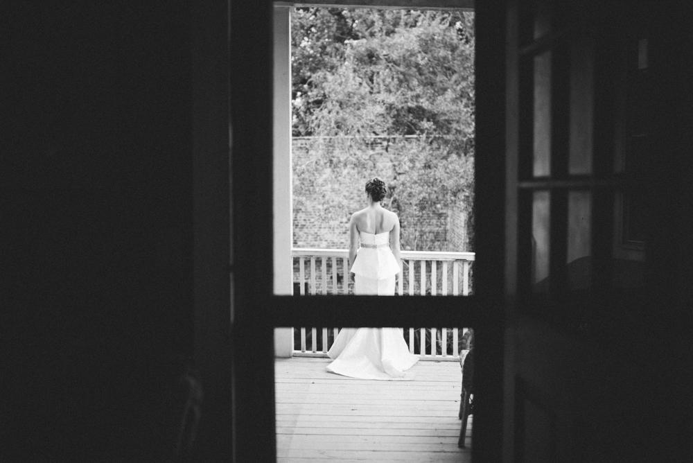 Caroline-Abe-Wed-0073.jpg