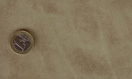 Benidorm euro