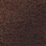 Tundra soft 692