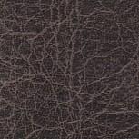 Tundra soft 1564