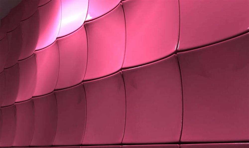 Cubus (1).jpg