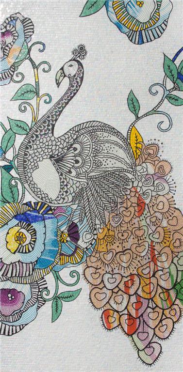 Mosaic (5).JPG