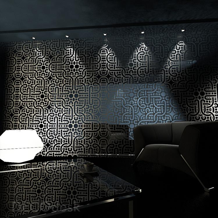 enigma3.jpg