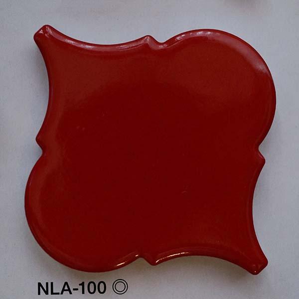 Corabel NLA 100.jpg