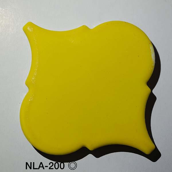Corabel NLA 200.jpg