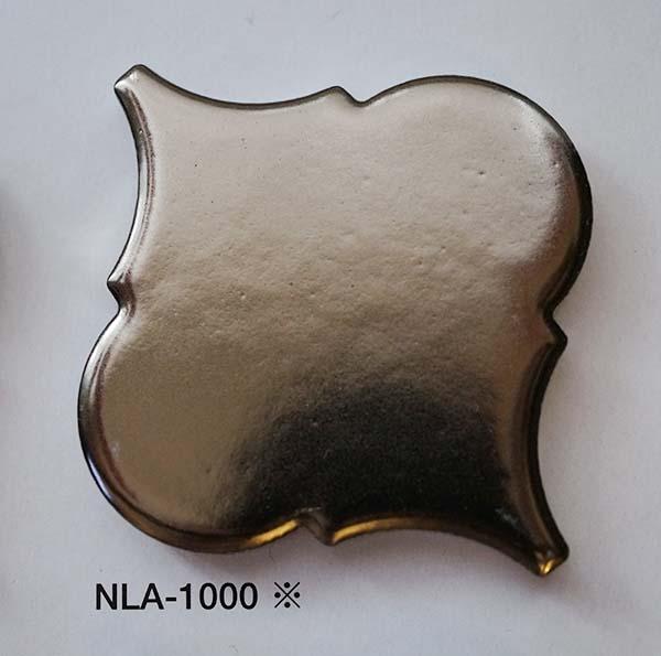 Corabel NLA 1000.jpg