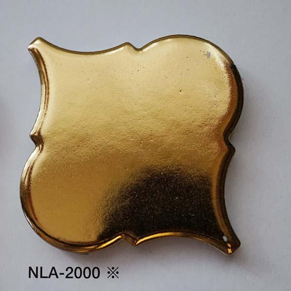 Corabel NLA 2000.jpg