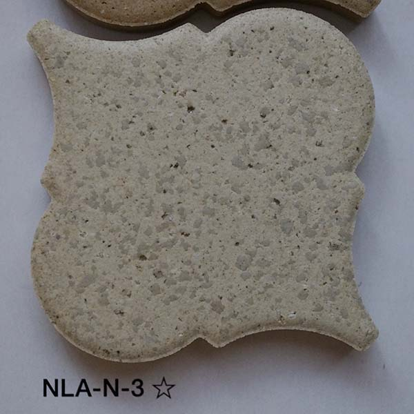 Corabel NLA N3.jpg