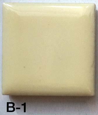 AM25 - B1.jpg