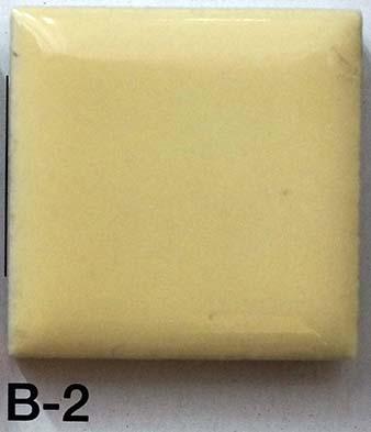 AM25 - B2.jpg