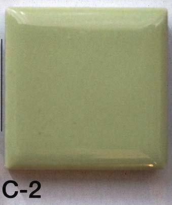 AM25 - C2.jpg