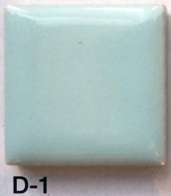 AM25 - D1.jpg