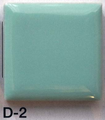 AM25 - D2.jpg