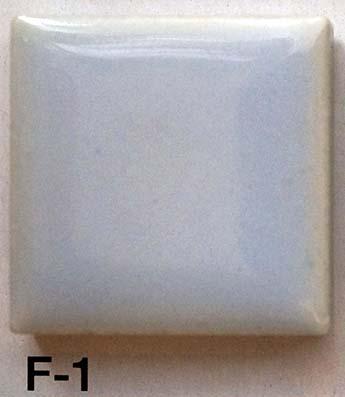 AM25 - F1.jpg