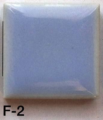 AM25 - F2.jpg
