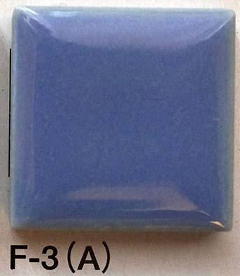 AM25 - F3.jpg