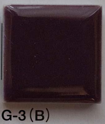AM25 - G3.jpg