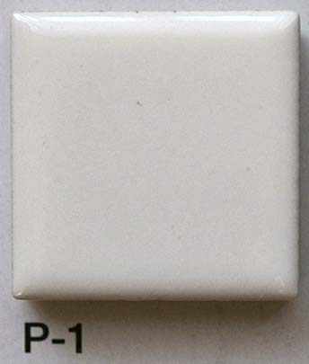 AM25 - P1.jpg