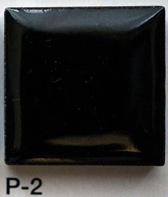 AM25 - P2.jpg