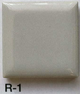 AM25 - R1.jpg