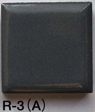 AM25 - R3.jpg