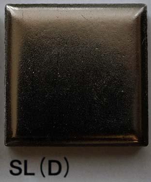 AM25 - SL D.jpg
